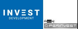 logo_m3P